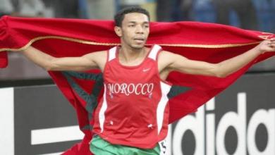 Photo of تأهل المغربي إيكيدير إلى نهائي 1500 متر وإقصاء الكعام و الكعزوزي بريو 2016