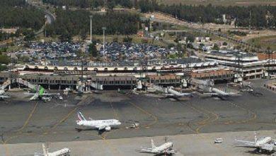 Photo of وجهة فرنسا تستحوذ على 27ر42% من مجموع حركة النقل الجوي نحو أوروبا