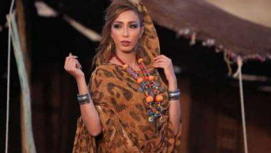 Photo of شاهد بالفيديو.. كواليس كليب الاغنية الجديدة لدنيا بطمة