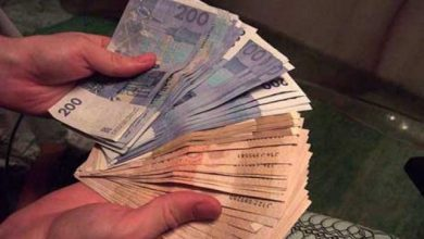 Photo of ارتفاع بأزيد من 13% لإجمالي نفقات الجماعات الترابية خلال 2015