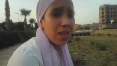 """Photo of وزارة العدل: بلاغ بخصوص واقعة انتحار الفتاة خديجة السويدي إثر تعرضها ل""""اغتصاب حماعي"""""""