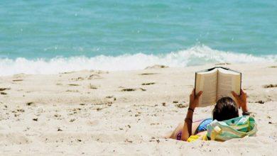 Photo of المغاربة والقراءة خلال الصيف .. بين أزمة تتفاقم ونوستالجيا عادة تحتضر