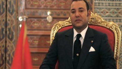 Photo of بمناسبة ذكرى ثورة الملك والشعب، الملك يصدر عفوه السامي على 378 شخصا