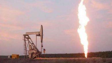 Photo of فكيك.. العثور على الغاز