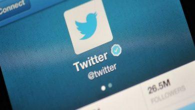 Photo of تويتر يحارب الإرهاب ويوقف  235 ألف حساب