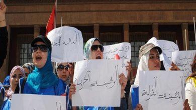 """Photo of المغرب.. مساواة الجنسين في الميراث وعقبة """"النصوص الشرعية"""""""