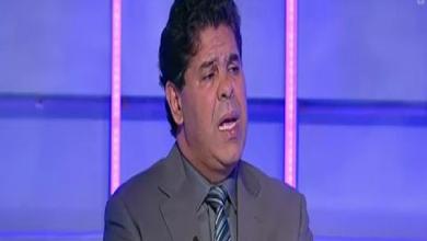 Photo of محمد سهيل مديرا تقنيا للوداد الرياضي
