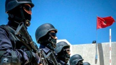 Photo of الداخلية :اعتقال 3 دواعش خططوا لهجمات إرهابية خطيرة بالمملكة