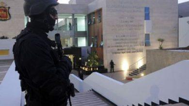 Photo of مدير المكتب المركزي للأبحاث القضائية.. المغرب ظل عصيا على كل المخططات الإرهابية