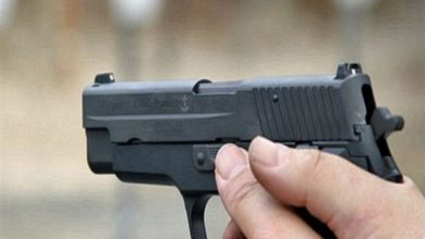 Photo of توقيف تاجرين للمخدرات باستعمال مقدم شرطة لسلاحه بالمحمدية