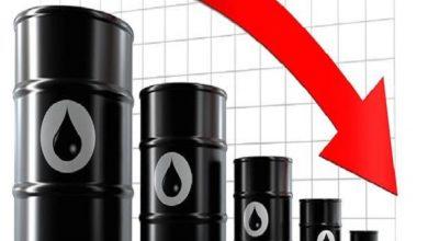 Photo of الأربعاء 14 شتنبر.. انتعاش أسعار النفط في تعاملات
