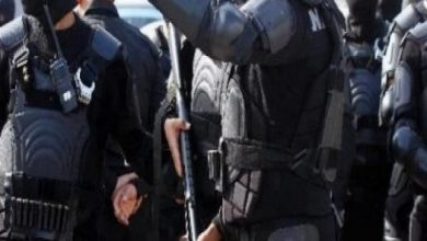 """Photo of وزارة الداخلية المغربية تعلن عن اجهاض """"مشروع إرهابي خطير"""