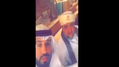 Photo of بالفيديو: سعودي يعترف بزواجه 57 مرة.. أقصرهم دام نصف ساعة