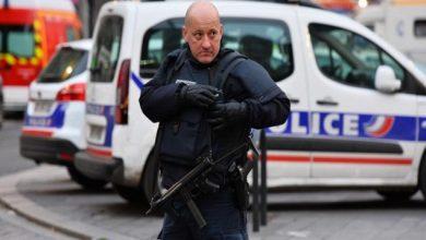 """Photo of فرنسا تعتقل صبيا عمره 15 عاما لتخطيطه لهجوم """"وشيك"""" على باريس"""