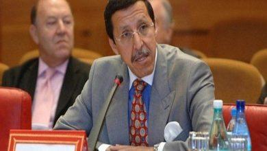 Photo of عمر هلال يرد بحزم على ادعاءات رئيس الجمعية الوطنية الجزائرية بقمة عدم الانحياز