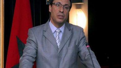 Photo of المغرب حول الإكراهات التي يواجهها في قطاع الطاقة إلى فرص للاستثمار
