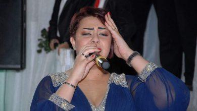 Photo of بشرى أوعكي تتألق في مهرجان الأغنية المغربية