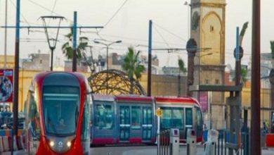 Photo of شارع محمد الخامس..تجارة النهار ودعارة الليل