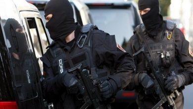 "Photo of إيقاف عنصر خطير ينتمي ل ""داعش"" بجماعة ""سيدي سليمان مول الكيفان"""