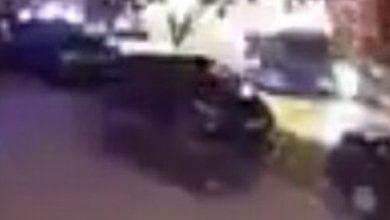 Photo of بالفيديو.. لحظة انفجار عبوة ناسفة في حى مانهاتن بـ«نيويورك