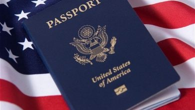 Photo of انطلاق عملية التسجيل في قرعة الهجرة إلى أمريكا لسنة 2018