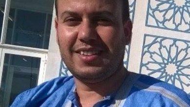 Photo of قيادي في حزب جبهة القوى يطالب بافتحاص مالية الحزب والمنعطف