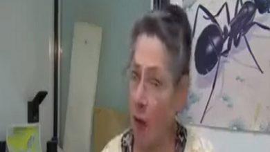 Photo of تقرير صادم عن اخطار اشعاعات الهاتف المحمول
