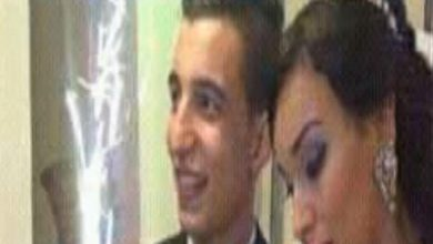 "Photo of شاهد بعد الطلاق "" لبنى أبيضار "" تعقد قرانها من جديد"