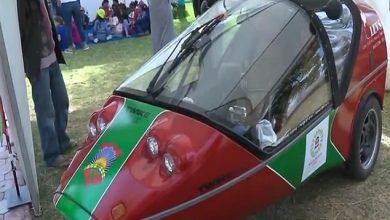 Photo of عرض أخر الابتكارات بالطاقة النظيفة في مراكش