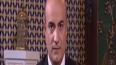 Photo of قناة الجزيرة والتوقعات لتشكيل تحالف حكومي لحزب العدالة و التنمية