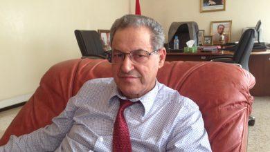"Photo of لعنصر لــ ""أكورا"": وزراء الكراطة والشكلاطة والأزبال قد يؤثرون على الحركة !"