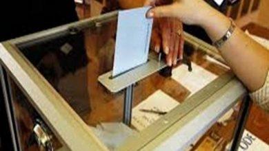 Photo of عملية افتتاح مكاتب التصويت تمت في ظروف عادية