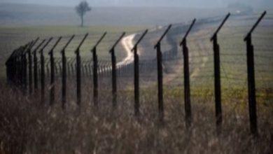 Photo of الاتحاد الأوروبي يطلق قوة جديدة لتأمين حماية فعالة لحدوده الخارجية