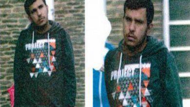 "Photo of ألمانيا: العثور على مواد ""شديدة التفجير"" بشقة مشتبه به"