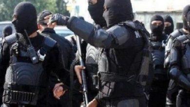 """Photo of عاجل…إيقاف عنصرين مناصرين ل""""داعش"""" بطانطان وكلميم"""