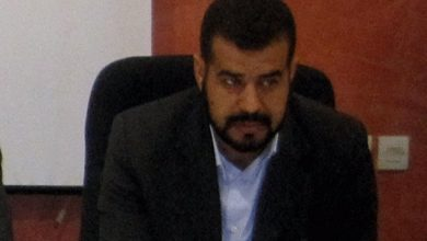 Photo of الاحزاب السياسية مطالبة بتقديم برامج انتخابية في شكل تعاقدات