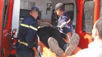 Photo of الإعتداء على رجلي سلطة من طرف أتباع حزب العدالة والتنمية