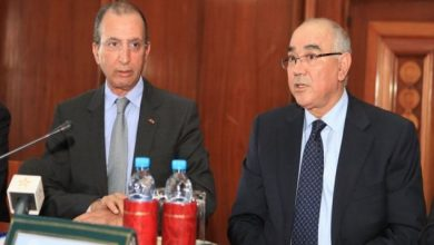 Photo of البيجيدي يحرز على 99 مقعدا والبام على 80 بعد فرز 90% من الأصوات