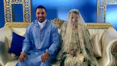 Photo of شاهد حقيقة زواج الكوميدي إيكو