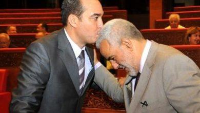 "Photo of أوزين لــ ""أكورا"": قد أحصل على منصب وزاري في حكومة ابن كيران المقبلة"