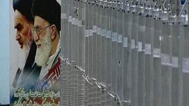 Photo of إيران تهدد بالانتقام إذا انتهكت أمريكا الاتفاق النووي