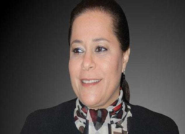 """الاتحاد العام لمقاولات المغرب يدعم شراكة نموذجية """"للازدهار المشترك"""""""