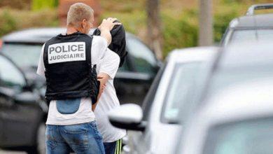 Photo of تقارير فرنسية: المغربي المعتقل في خلية فرنسا مقيم في البرتغال ومكلف بتمويل الخلية