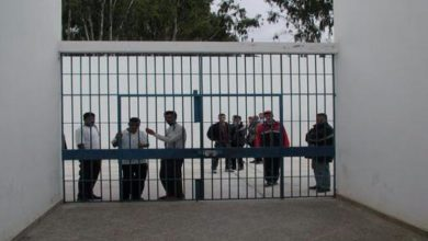 Photo of مندوبية السجون: المنشور حول موظفي المندوبية هدفه المس بسمعة القطاع