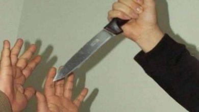 Photo of تفاصيل جريمة قتل شاب لصديقه ومحاولته الانتحار داخل مركز للشرطة بالرباط