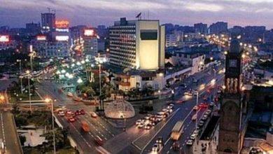 Photo of الدار البيضاء تتطلع إلى الالتحاق بالترتيب 100 لأفضل المدن للعيش حسب التصنيف العالمي