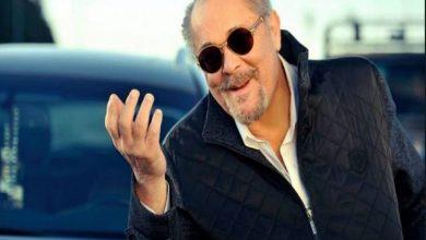 Photo of وفاة الفنان المصري محمود عبدالعزيز بعد صراع مع المرض