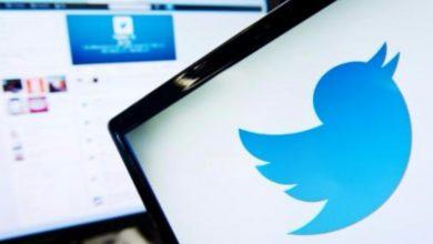 """Photo of """"تويتر"""" يطلق أداة جديدة لحماية مستخدميه من التحرش والتهديد"""