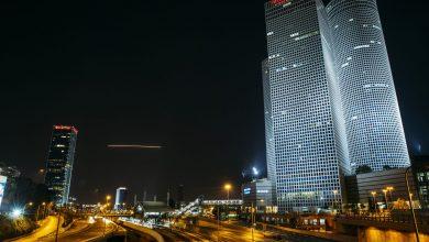 Photo of إسرائيل تغري المغاربة في مجال التكنولوجيا والبحث العلمي