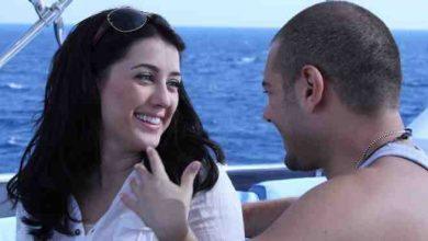 Photo of بالفيديو: كنده علوش تتلقى تهديدات من زوجها السابق لهذا السبب
